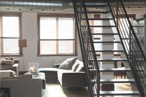Nowe mieszkania na Sołaczu w Poznaniu