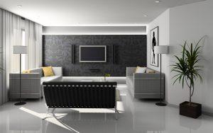 mieszkania podolany