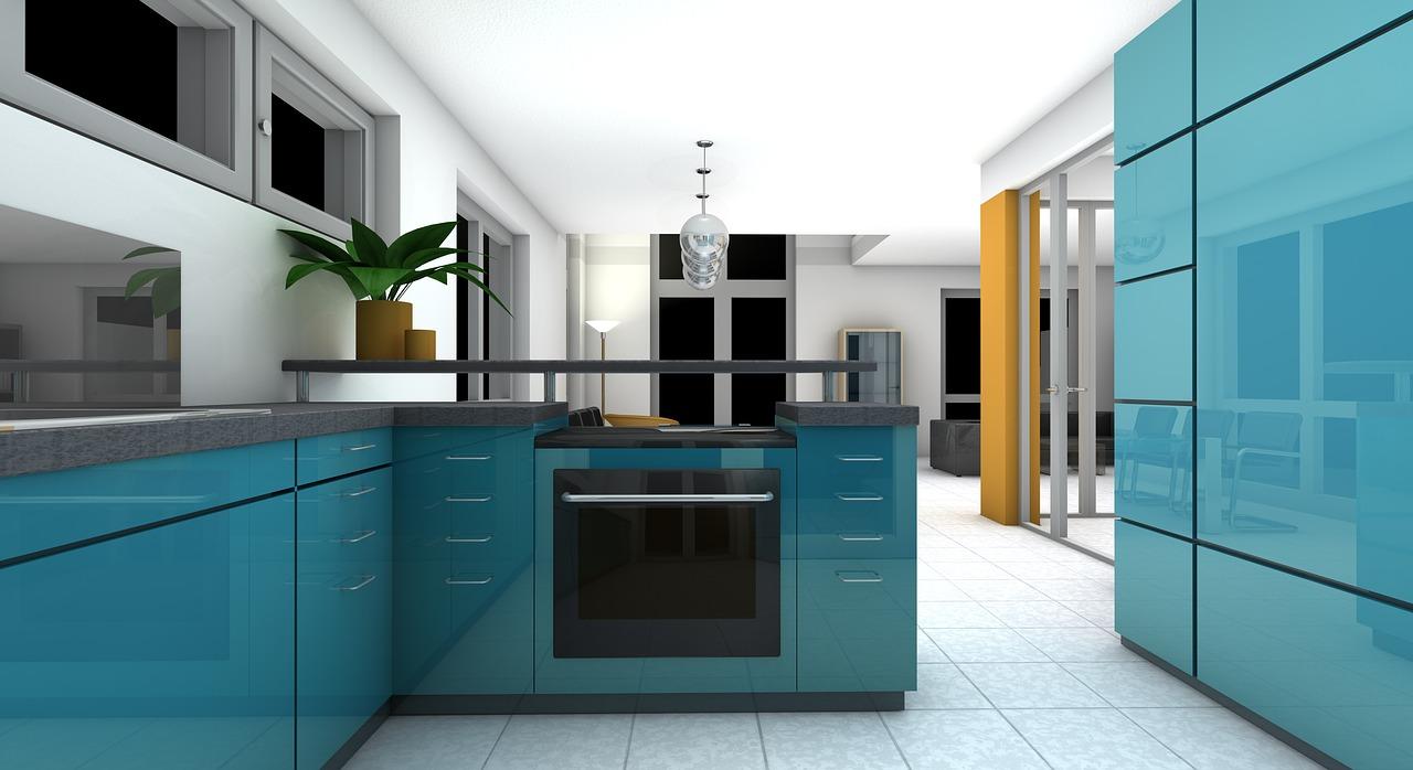 Nowe mieszkanie dla oszczędnych