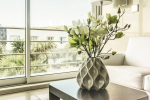 Nowe mieszkanie – inwestycja na całe życie