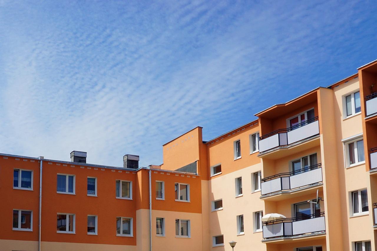 Mieszkanie od dewelopera lepsze od mieszkania z rynku wtórnego