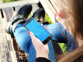 Najczęstsze uszkodzenia telefonów
