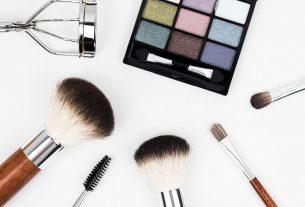 Sklep z kosmetykami – sprzedaż online