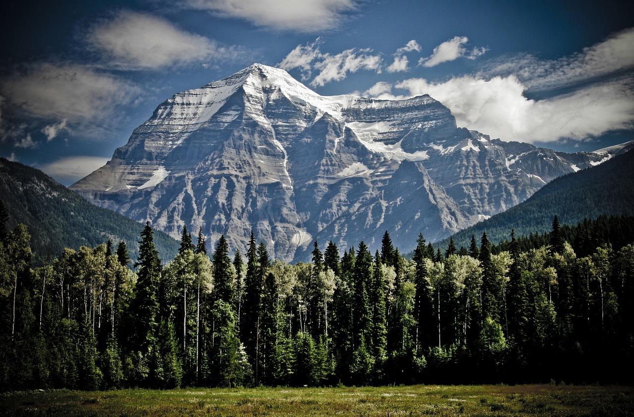 Inwestycja w apartamenty w górach
