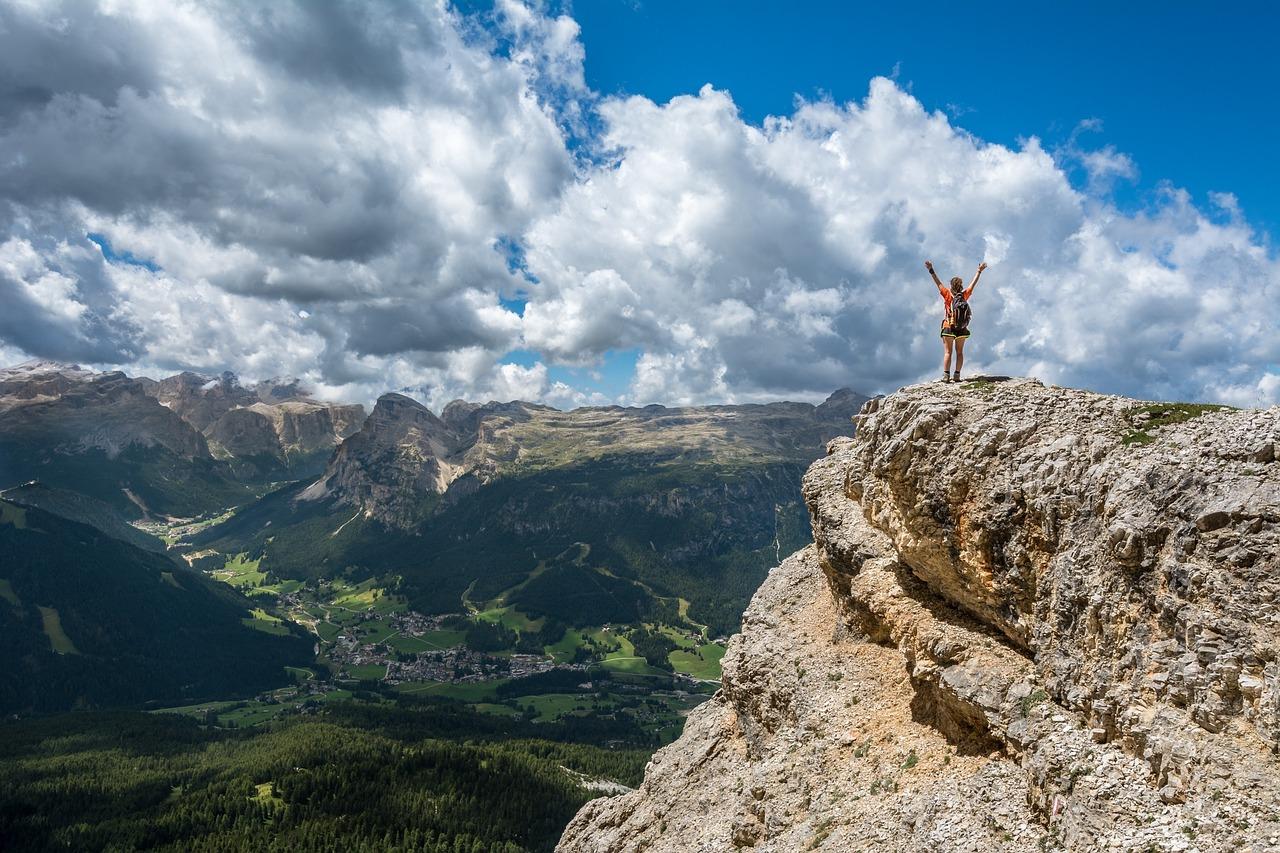 Apartamenty w górach – na co się zdecydować