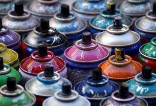 Popularna w budownictwie – benzyna ekstrakcyjna