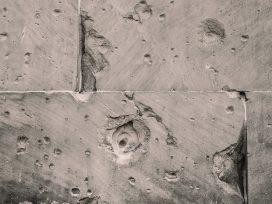 Betonowe płytki: alternatywa dla tradycyjnych płytek ceramicznych